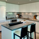 Carrera Kitchen ..3l_0