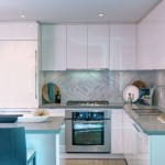 Carrera Kitchen 2a_0